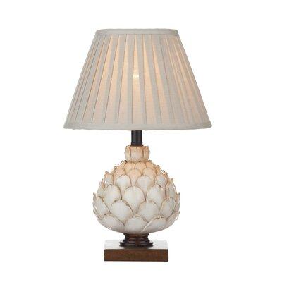 Dar Lighting Table Lamp