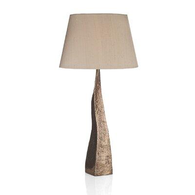 Dar Lighting Aztec 55cm Table Lamp