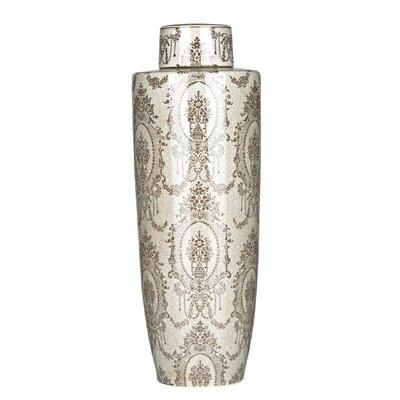 Dar Lighting Decorative Large Jar