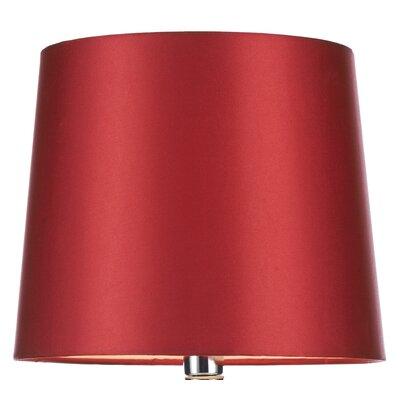 Dar Lighting 30cm Lovell Empire Lamp Shade