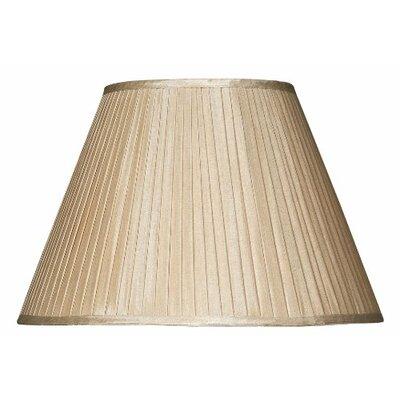 Dar Lighting 43cm Bertha Empire Lamp Shade