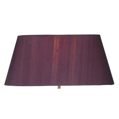 Dar Lighting 40cm Lexington Empire Lamp Shade