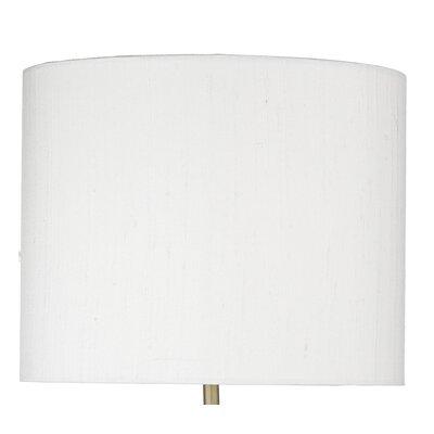 Dar Lighting Drum Lamp Shade