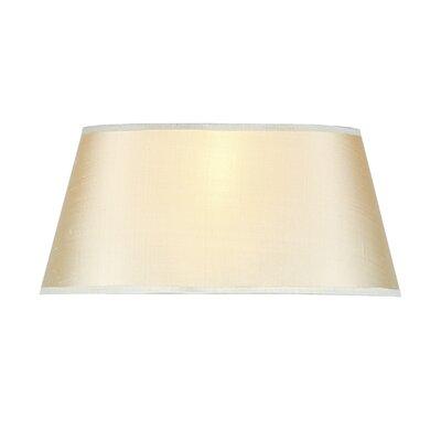 Dar Lighting Lexington Empire Lamp Shade