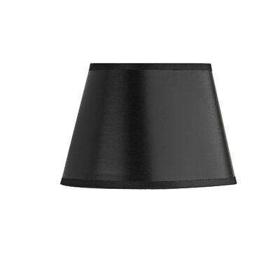Dar Lighting 20cm Lexington Empire Lamp shade