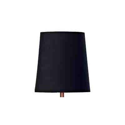 Dar Lighting 15cm Empire Lamp Shade