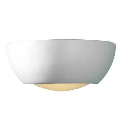 Dar Lighting Milo 1 Light Wall Washer