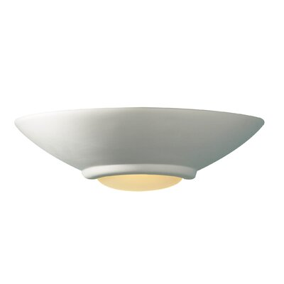 Dar Lighting Stella 1 Light Wall Washer