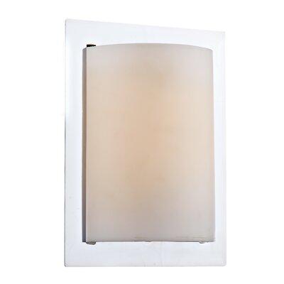 Dar Lighting Batu 1 Light Wall Washer