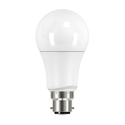 Dar Lighting 9W LED Light Bulb