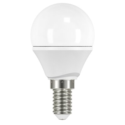 Dar Lighting 3.5W E14/European LED Light Bulb