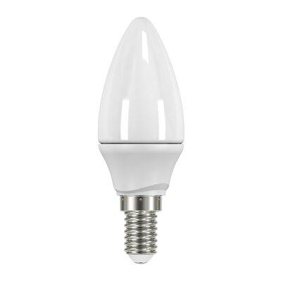 Dar Lighting 3.5W E14/European LED Light Bulb