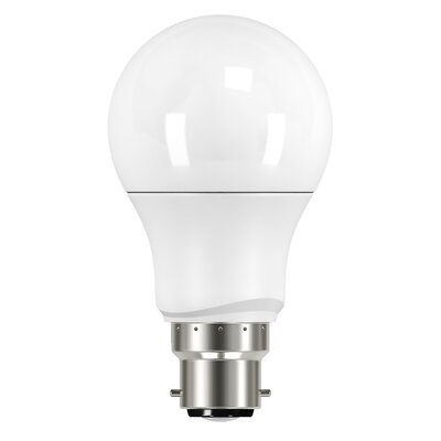 Dar Lighting 6.3W LED Light Bulb