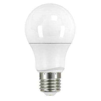 Dar Lighting 6.3W E27/Medium LED Light Bulb
