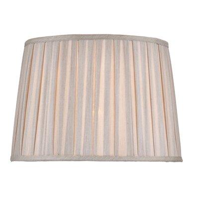 Dar Lighting 36cm Empire Lamp Shade