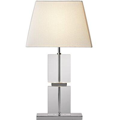 Dar Lighting 54cm Table Lamp