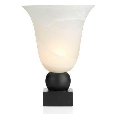 Dar Lighting 33cm Table Lamp