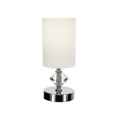 Dar Lighting 26cm Table Lamp