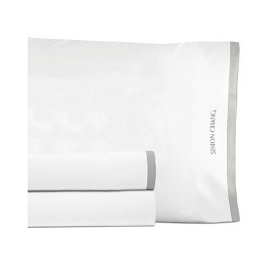 Sheet Set Size: Full, Color: White