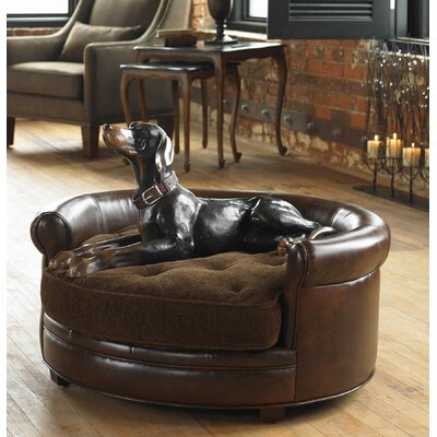 Lucky Dog Chair