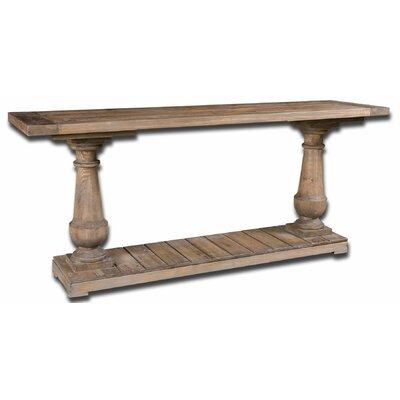 Katina Console Table