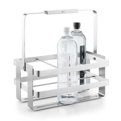 ZACK Artor Bottle Basket