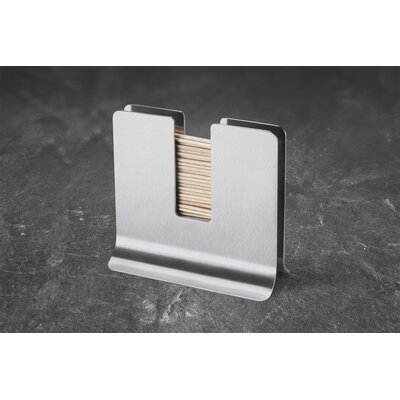 Contas Toothpick Holder