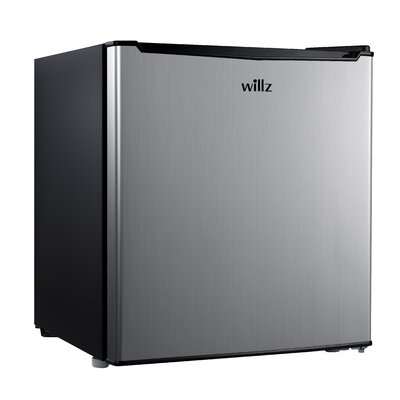 1.7 cu. ft. Compact/Mini Refrigerator
