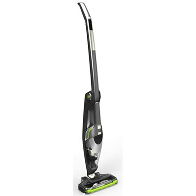 Bolt ion XRT 2-in-1 Cordless Stick Vacuum