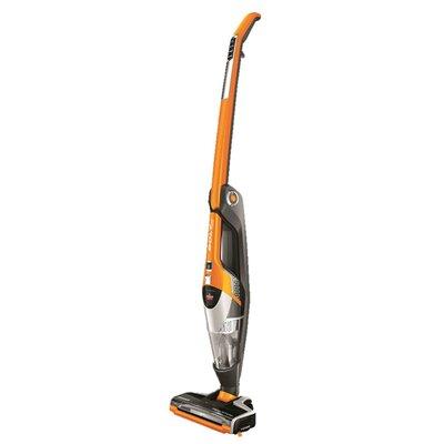 Bolt Ion Stick Vacuum