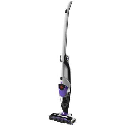 12V Vacuum