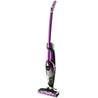 14.4V XRT Pet Vacuum