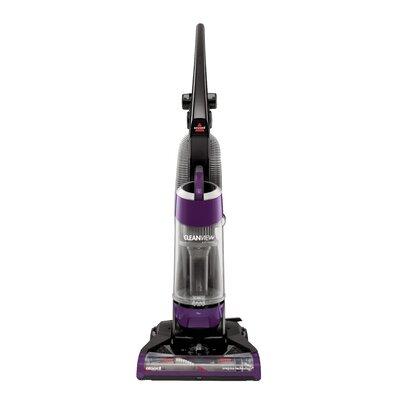 CleanView Plus Upright Vacuum Cleaner