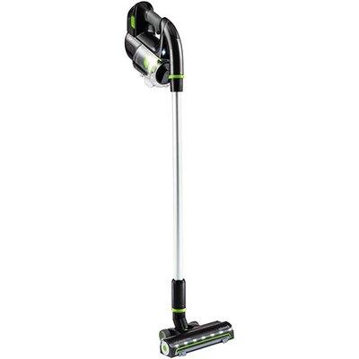 Multi Reach Cordless Stick Vacuum