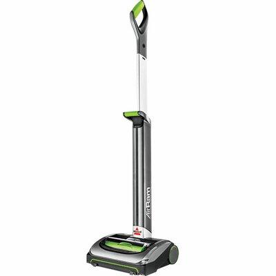 AirRam Cordless Stick Vacuum