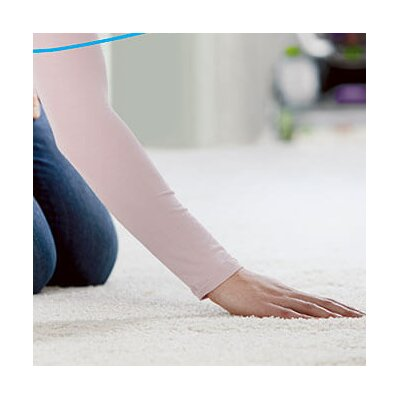 ProHeat 2X Revolution Pet Pro Carpet Deep Cleaner
