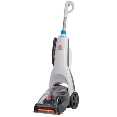 Ready Clean Carpet Deep Cleaner