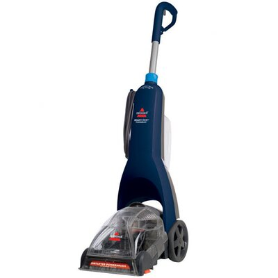 Ready Clean Power Brush Upright Deep Cleaner