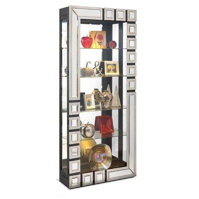 Halo Standard Bookcase