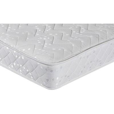 Airsprung Beds Sleepwalk Coil Sprung Mattress