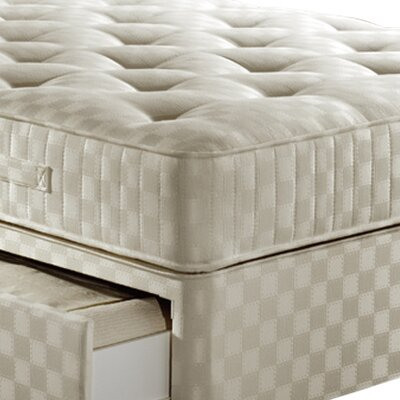 Airsprung Beds Ortho Pocket Sprung Mattress