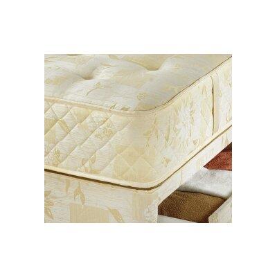 Airsprung Beds Caithness Coil Sprung Mattress