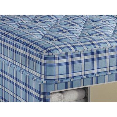 Airsprung Beds Ortho Comfort Coil Sprung Mattress