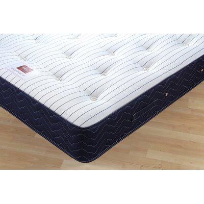 Airsprung Beds Catalina Pocket Sprung Mattress