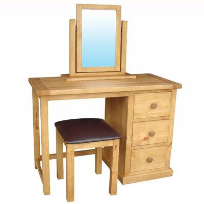 Thorndon Kempton Dressing Table