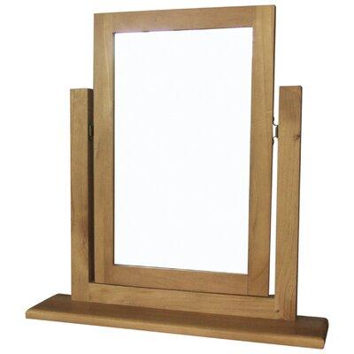 Thorndon Kempton Mirror