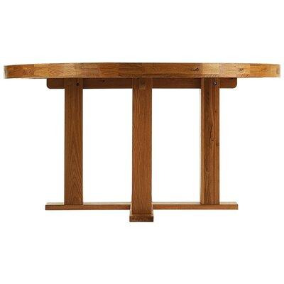 Thorndon Hampton Dining Table