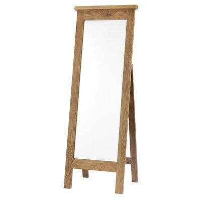 Thorndon Eden Mirror