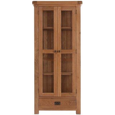 Thorndon Hampton Display Cabinet