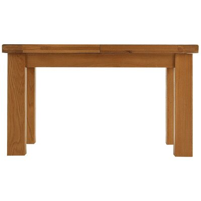 Thorndon Hampton Extending Table